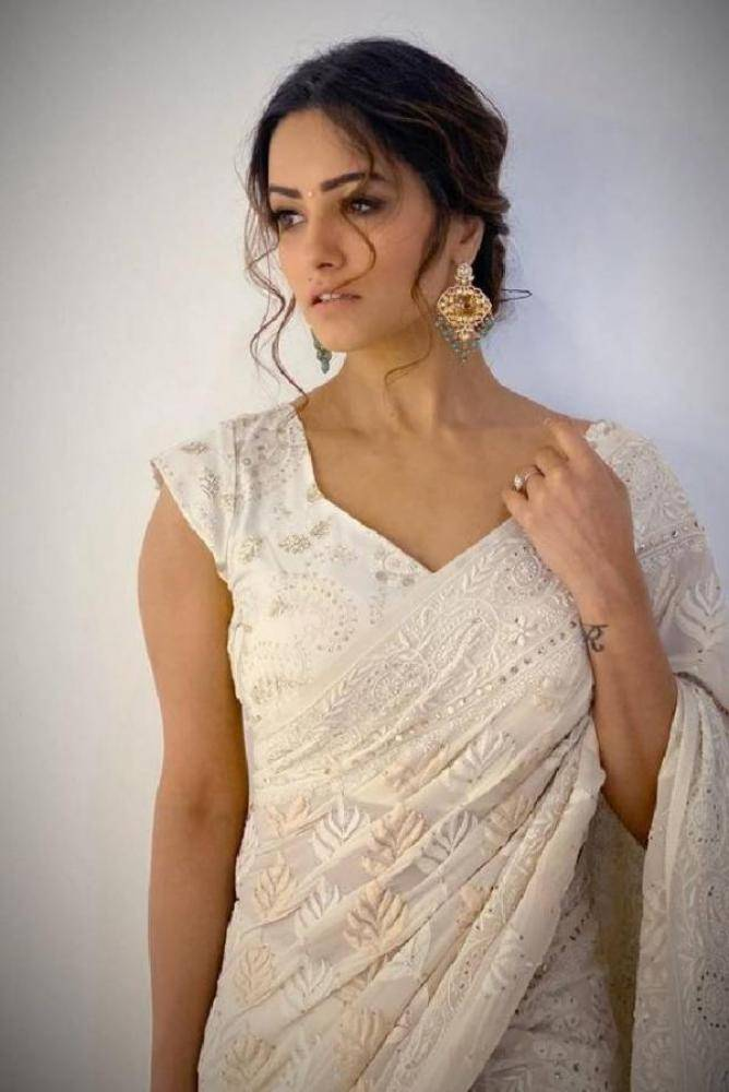 Anita Hassanandani - Photos Stills Images
