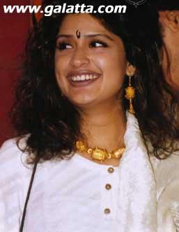 Anjala Zaveri