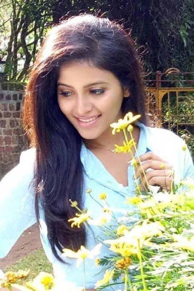 Anjali - Photos Stills Images