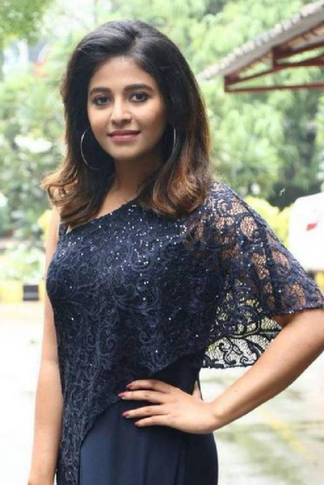 Anjali - Photos Stills Images