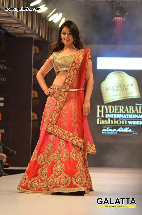 Anjana Sukhani Photos