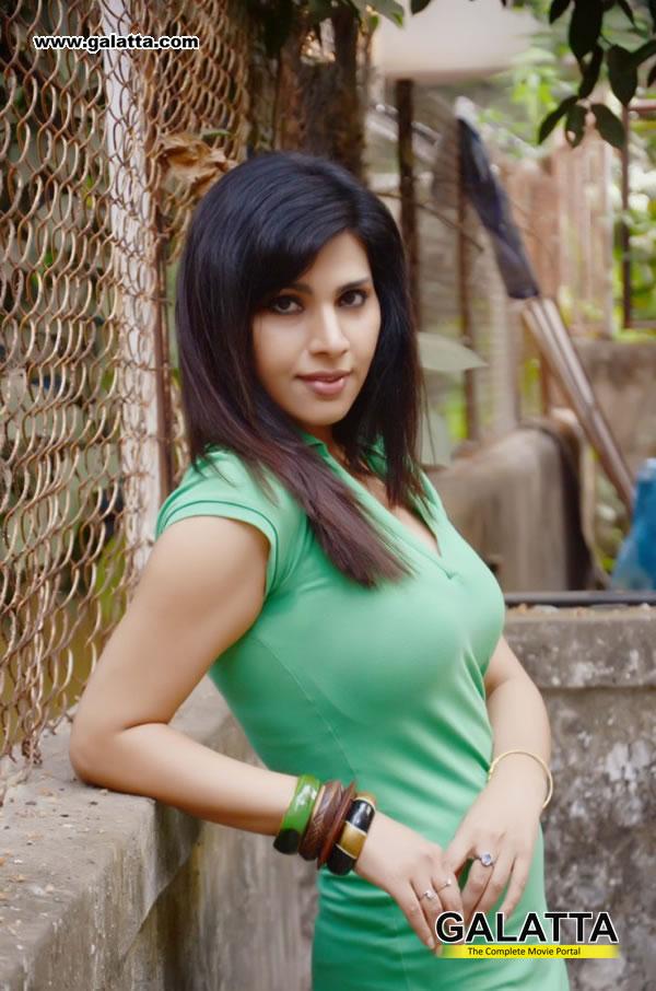 Anjanaa Bhattacharya