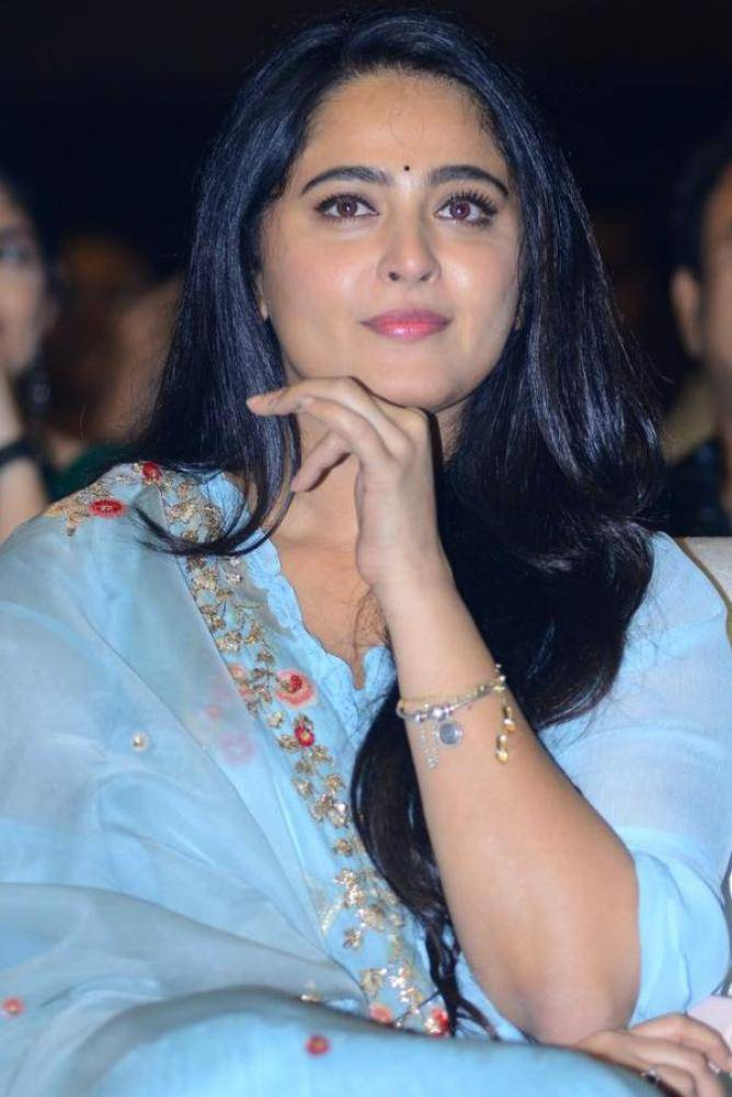 Anushka Shetty - Photos Stills Images