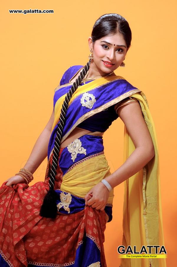 Archana Vishwanath