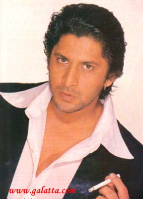 Arsad Warsi
