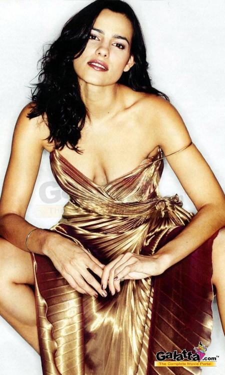 Asha Gill