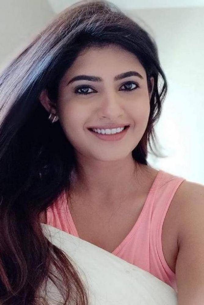 Ashima Narwal - Photos Stills Images