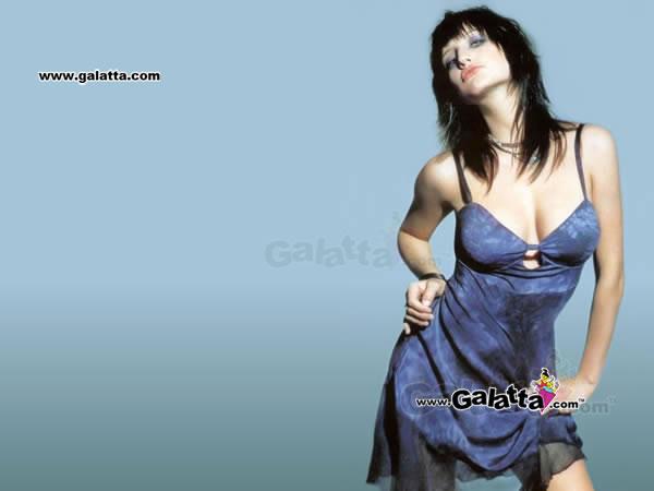 Ashlee Simpson-Wentz