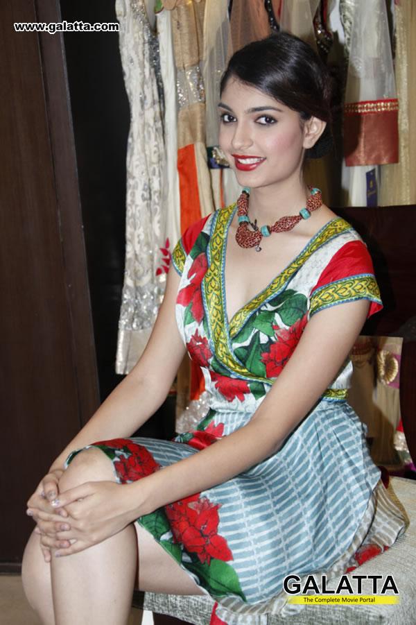 Ashna
