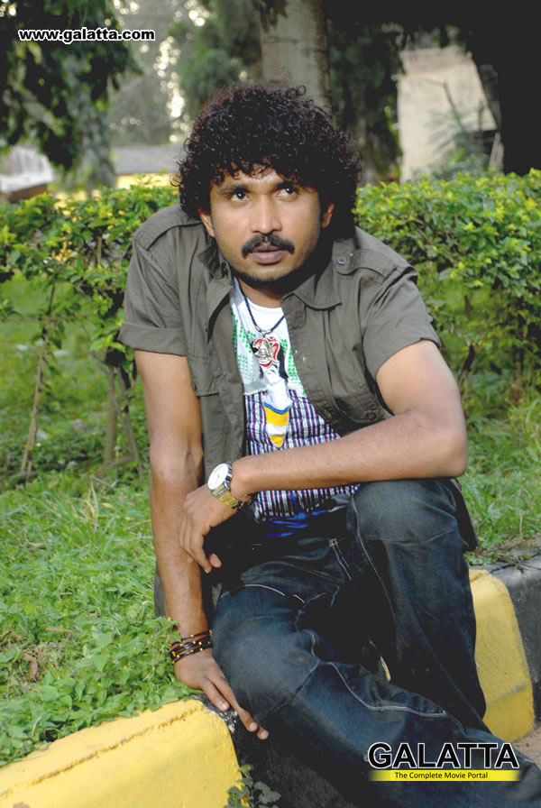 Balu photos download kannada actor balu images stills for free balu thecheapjerseys Images