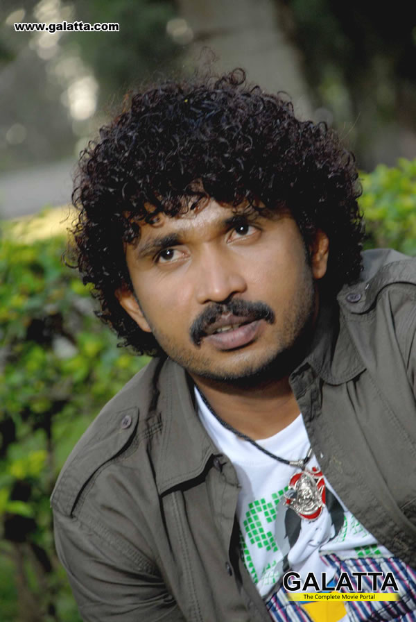 Balu photos download kannada actor balu images stills for free balu thecheapjerseys Gallery