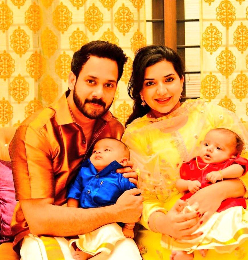Bharath Photos