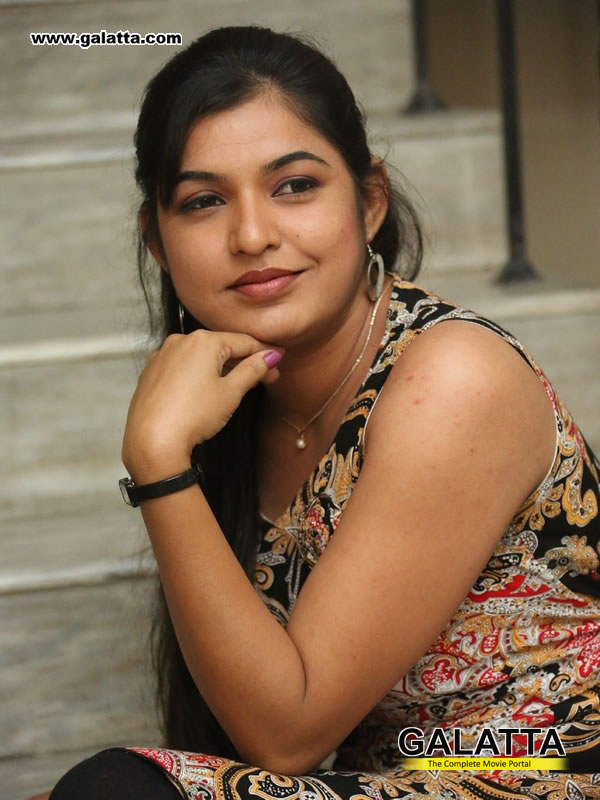 Bhavani Agarwal