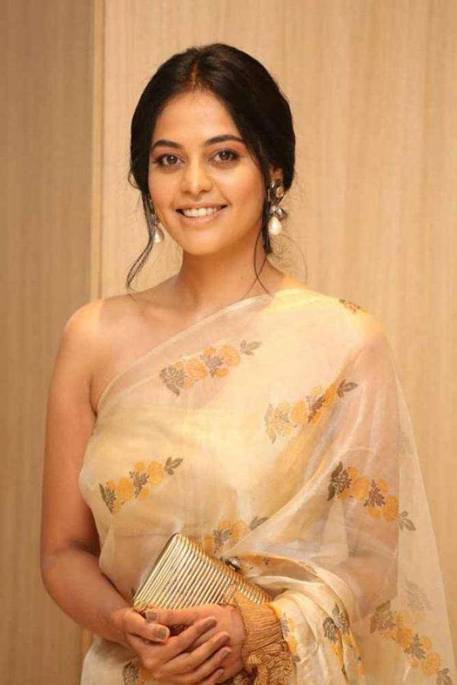 Bindu Madhavi - Photos Stills Images