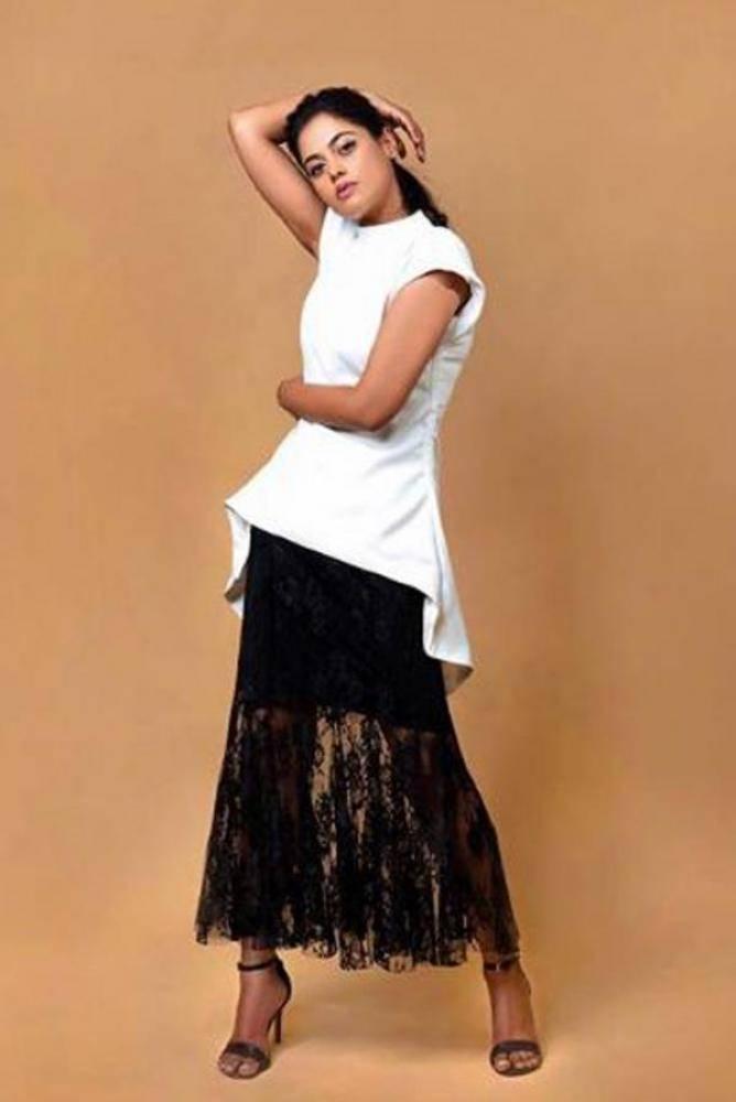 Bindu Madhavi - Photos Stills Images