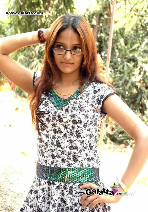 Chandhini