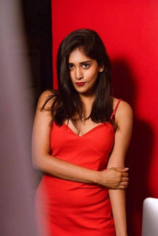 Chandini Chowdary - Photos Stills Images