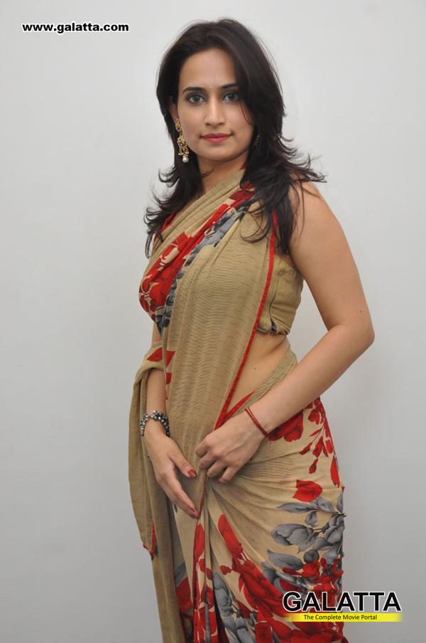 Chinmayi Ghatrazu