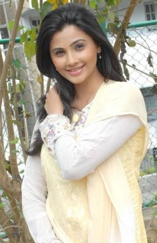 Tamil Actress Photos Images Pictures & Stills - Tamil Actress | Galatta