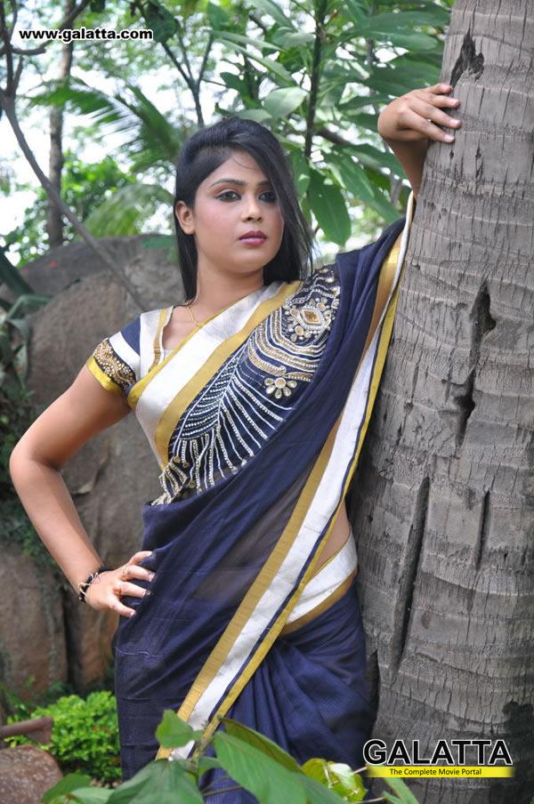 Deepa Old