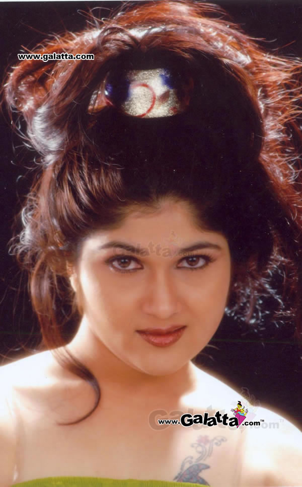 Devi Kiruba