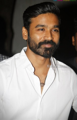 Dhanush - Photos Stills Images