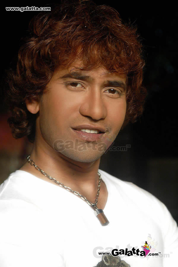 Dineshlal Yadav Nirahua Photos
