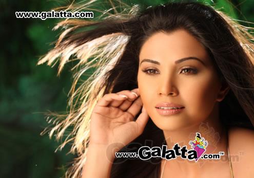 Dipali Singh Model