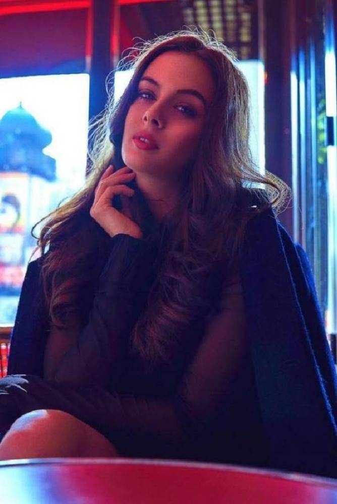 Evelyn Sharma - Photos Stills Images