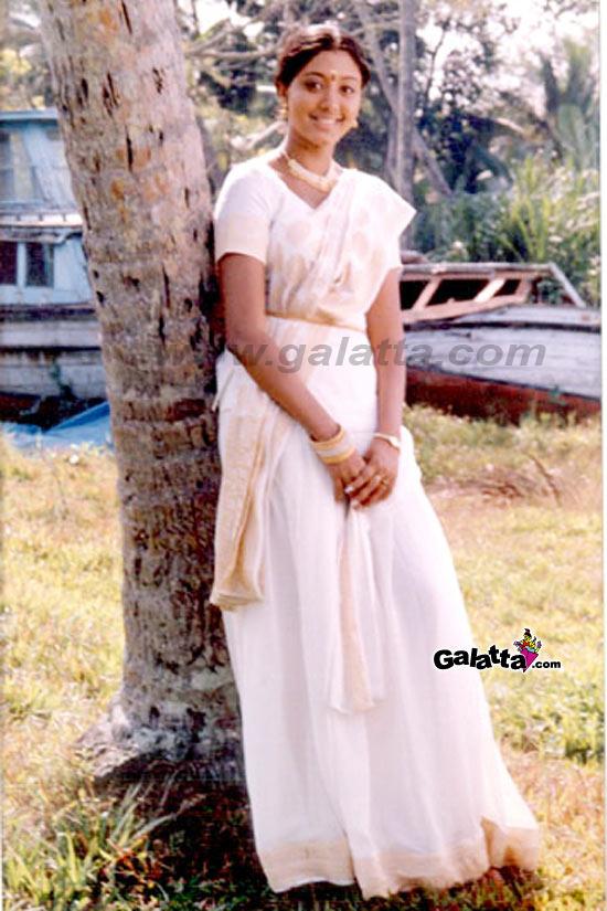 Gopika Photos