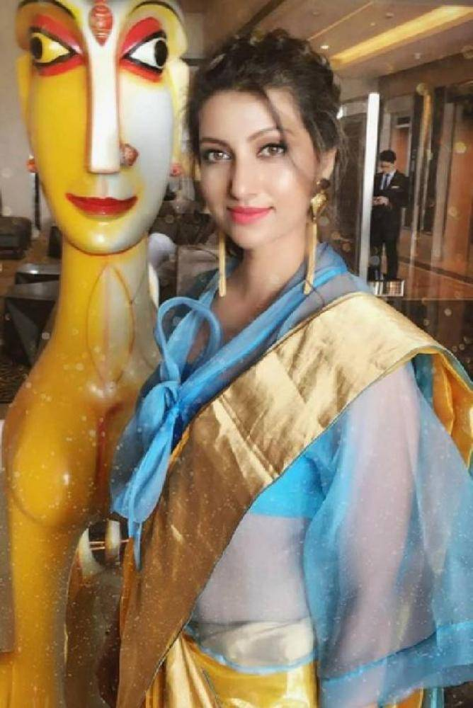 Hamsa Nandini - Photos Stills Images