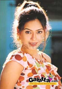 Hrishita Bhat
