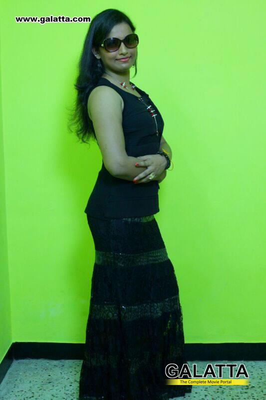 Hima Nair