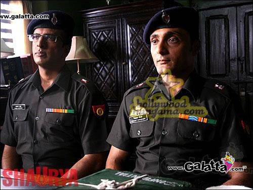 Javed Jaffrey Photos