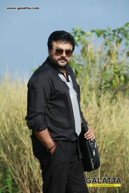 Jayaram - Photos Stills Images