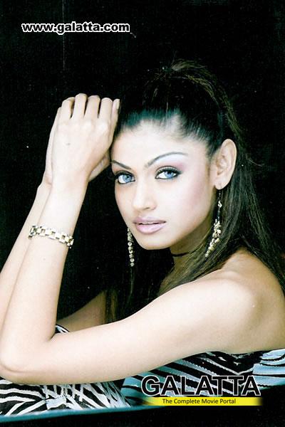 Jayati Guha