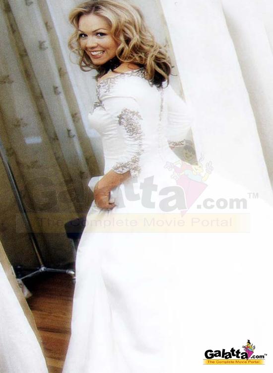 Jennie Garth Photos Download Tamil Actress Jennie Garth Images