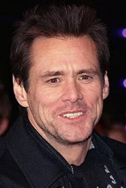Jim Carrey - English Photos Stills Images