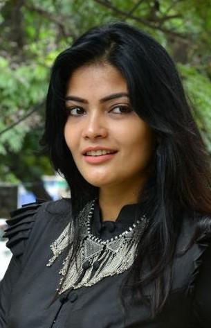 Telugu Actress Photos Images Pictures & Stills - Telugu Actress