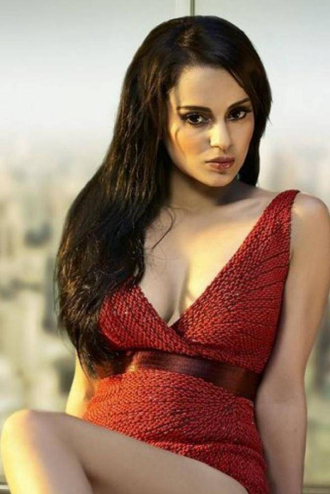 Kangana Sharma - Photos Stills Images