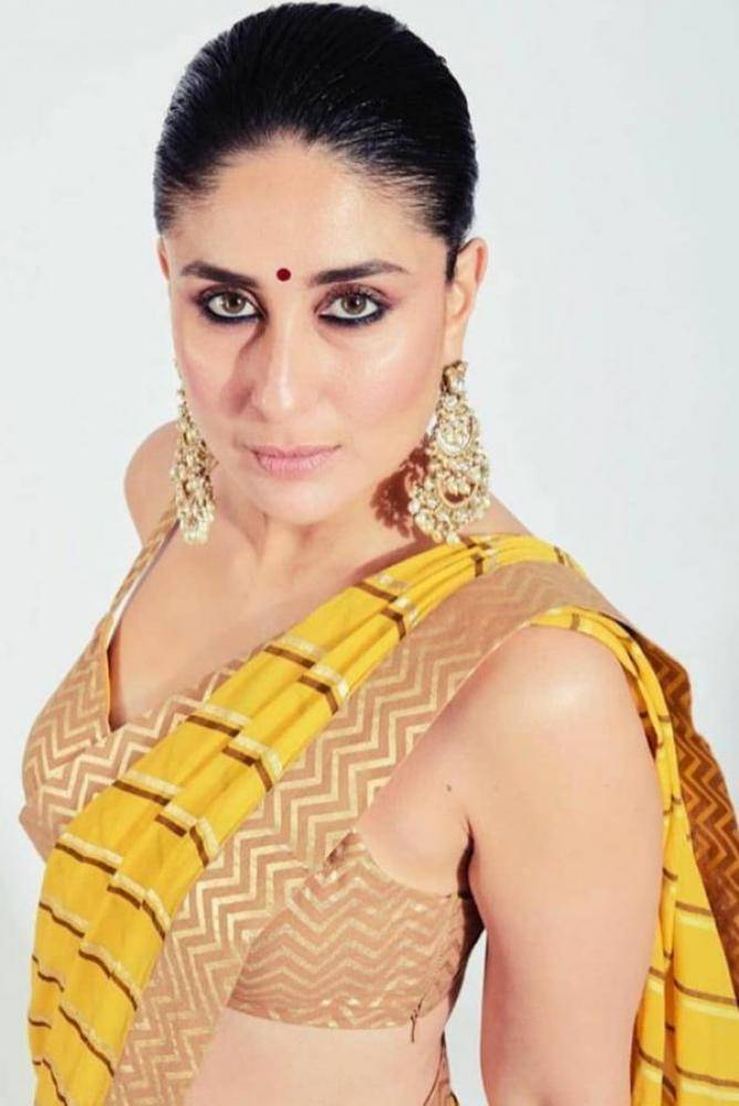 Kareena Kapoor - Photos Stills Images