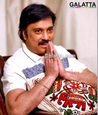 Navarasa Nayagan Tamil Actor Photos Images Stills For Free Galatta