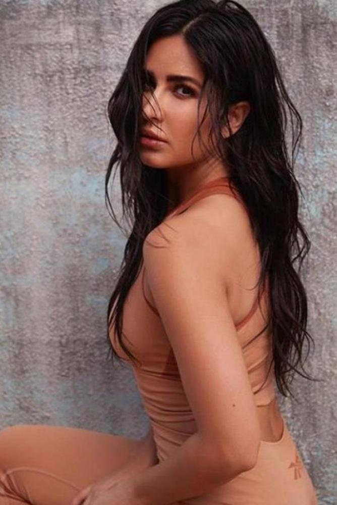 Katrina Kaif - Photos Stills Images