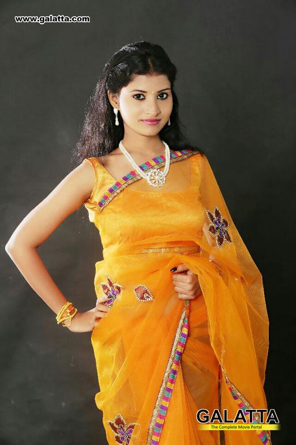 Komathi Karthi