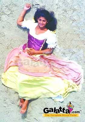 Kutty Radhika