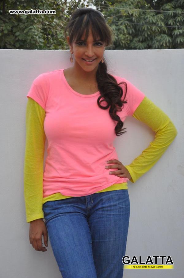 Lakshmi Prasana