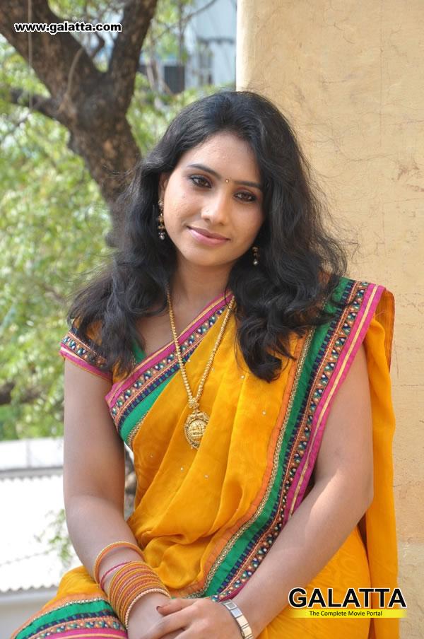 Latha