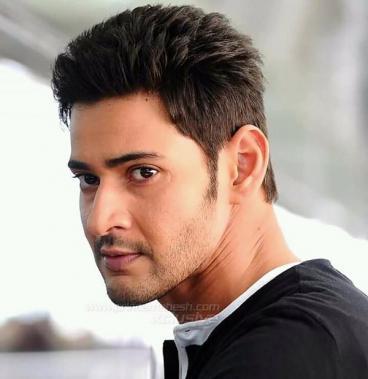 Mahesh Babu Aka Mahesh Ghattamaneni Kannada Actor Photos