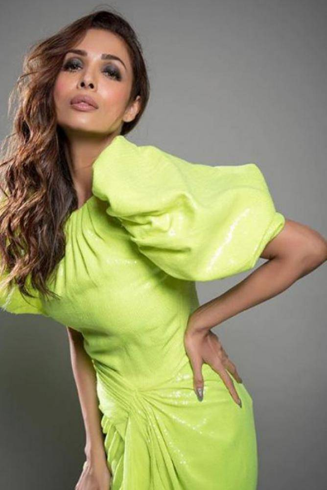 Malaika Arora - Photos Stills Images