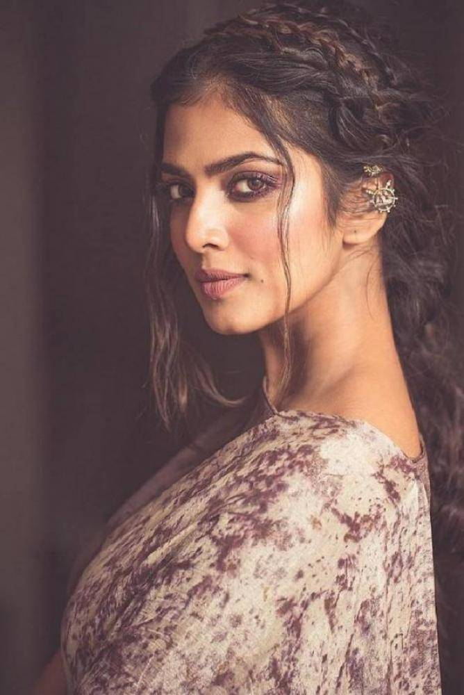 Malavika Mohanan - Photos Stills Images